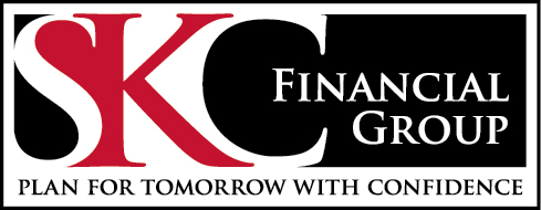 SKC Financial Group